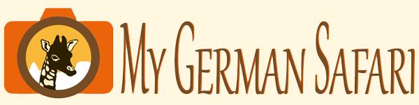 My German Safari